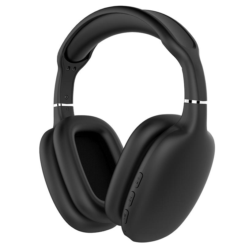 6056-Black-1