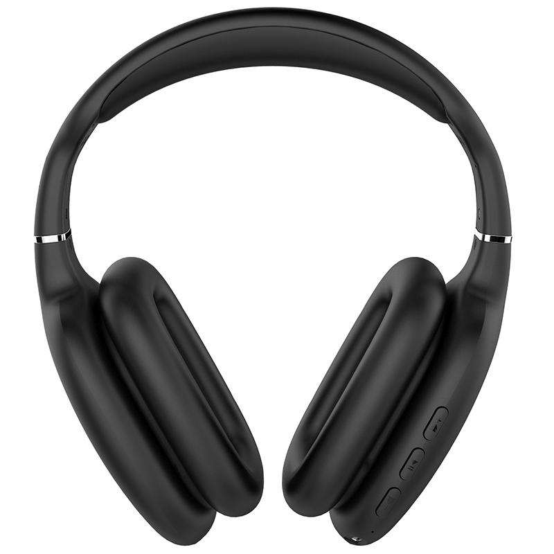 6056-Black-2