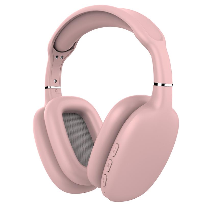6056-Pink-1