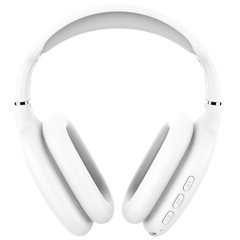 6056-White-3